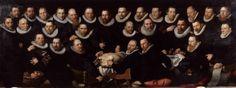 lesson in anatomy by artists - Google zoeken