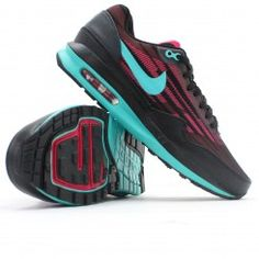 211 Best Nike Trainers Sneakers images   Nike trainers