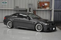 Bbs Lm 20 E92 ///m3 - BMW M3 Forum (E90 E92)
