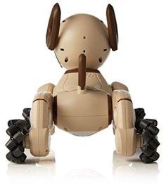Dog Toy Amazon