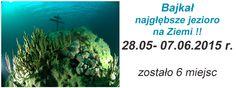 www.nautilus.com.pl http://d04e8.skroc.pl/ nurkowanie Bajkał, Diving in Bajkal, the deepest and oldest lake- Bajkal #divingSafari