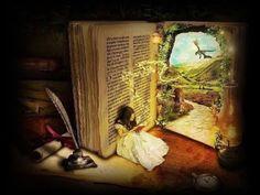 Abraham Hicks~Understanding Imagination.