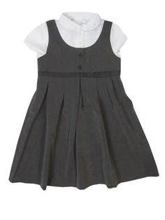d8a505293 40 Best Schoolwear images