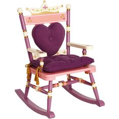 Just for my little princess