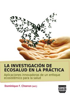 Plaza, Products, Resource Management, Research Projects, Economic Development, Innovative Products, Parts Of The Mass, Salud, Book