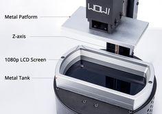 16 Best 3D Design images in 2019   3d design, Cad cam, Cad
