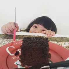 receita de bolo de chocolate ou nega maluca, estudio mixi, vanessa maekawa