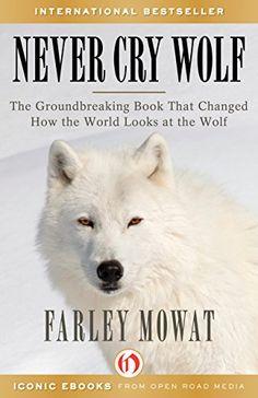 Farley mowat essays