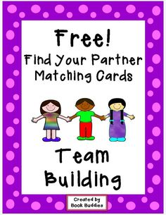 new team builder matchmaking