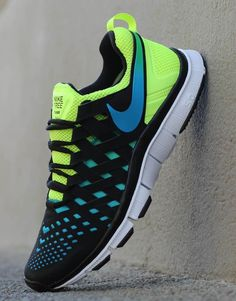 on sale e26f8 d1b67 Nike Free Trainer, Lazy Outfits, Sneaker Magazine, Discount Nikes, Nike  Shoes Outlet