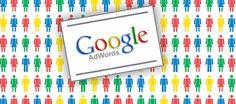 ĐỂ QUẢNG CÁO SẢN PHẨM TRÊN GOOGLE CÓ HIỆU QUẢ http://vietadsgroup.com/quang-cao-google-adwords/de-quang-cao-san-pham-tren-google-co-hieu-qua-c15d544.aspx