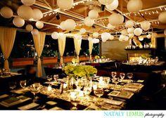 Floor Plan Possibilities :  wedding tables floor plan reception Black Square Tables