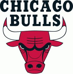 Macys(2016)Rico industries chicago bulls static cling decal.online.Available from: http://www1.macys.com/shop/product/rico-industries-chicago-bulls-static-cling-decal?ID=1447389&CategoryID=65701.(accessed 10 October 2016)