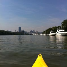 """@kayak Pittsburgh.  A """"must do"""""""