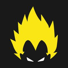 Shop Minimalist Dragonball Z dragon ball z t-shirts designed by PWCreate as well as other dragon ball z merchandise at TeePublic. Dbz, Minimalist Drawing, Minimalist Wallpaper, Dragon Ball Z, Z Tattoo, Comic Pictures, Graphic Artwork, Z Arts, Anime Stickers