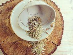 Cretan Milk Thistle - Herbal Tea   #milkthistle #herb #diamond #for #healthy #life #herbaltea #healthytea #cretanproduct #crete #tea #cretantea #etsy #oinotropous