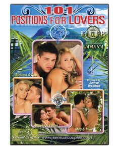Sexual position instructional dvd congratulate