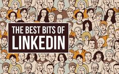 LinkedIn secrets for lead generation, prospect development and awareness. Our top three tips. Lead Generation, Good Things, Marketing, Tips, Modern, Blog, Trendy Tree, Blogging, Counseling