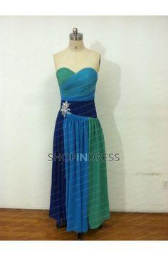prom dresses #prom #dresses #fashion #party #evening #formal #elegant
