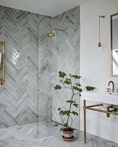Home Interior Decoration .Home Interior Decoration Bad Inspiration, Bathroom Inspiration, Home Decor Inspiration, Decor Ideas, Bathroom Interior Design, Interior Decorating, Interior Ideas, Restroom Design, Flat Interior
