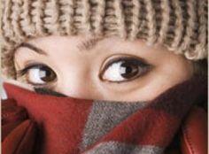 Avaa luukku ja voita joka päivä palkintoja! http://www.terve.fi/joulukalenteri