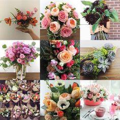 fabulous vancouver florist #bestnine2015ofinstagram #smflowers Thanks for all the likes  this year! #northvan #northvanflowers #vancouverflowers by @sm_flowers  #vancouverflorist #vancouverflorist #vancouverwedding #vancouverweddingdosanddonts