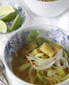 soups - foodiedelicious.com