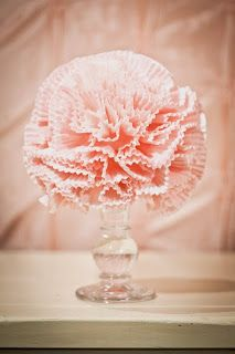 Shishay Studio: EASY DIY Wedding Pom Poms
