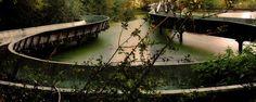 Abandoned Themepark's - Gallery | eBaum's World