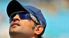 #Mahendra Singh Dhoni is an #Indian #cricketer and the current captain of the Indian national #cricket team.