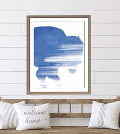 """Learn additional info on """"modern abstract art face"""". Look at our web site. Buffalo Print, Modern Art Movements, Types Of Painting, Watercolor Texture, Watercolor Artists, Typography Prints, Modern Wall Art, Abstract Photography, Art Forms"""