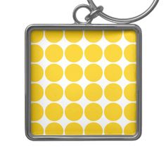 >>>Coupon Code          	Golden Polka Dot Circles & Spots : Gold Polka Dots Keychains           	Golden Polka Dot Circles & Spots : Gold Polka Dots Keychains today price drop and special promotion. Get The best buyDiscount Deals          	Golden Polka Dot Circles & Spots : Gold Pol...Cleck link More >>> http://www.zazzle.com/golden_polka_dot_circles_spots_gold_polka_dots_keychain-146196101921185696?rf=238627982471231924&zbar=1&tc=terrest