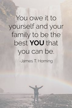 Inspirational quotes about strength: learn the 3 simple ingredients to a passionate life-long love affair. by motivational Good Quotes, Life Quotes Love, Quotes To Live By, Me Quotes, No Drama Quotes, Drug Quotes, Strong Quotes, Family Quotes, Inspirational Quotes About Strength