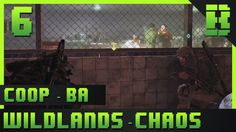 @uplay #ghostrecon #ghsotreconwildlands #fps  A Gameplay Video on Ghost Recon Wildlands Beta Funny Moments So Far on PC. Today in Ghost Reckon Wildlands we try to be stealth and try to capture and interrogate the mine manager.  Tom Clancy's Ghost Recon Wildlands is an upcoming open world game focusing on a conflict with the Santa Blanca drug cartel in Bolivia. It will be released on March 7th 2017 for PC PS4 and Xbox One.   Bolivia has become the largest cocaine producer in the world. The…