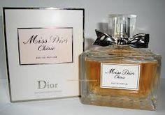 miss dior cherie - Google Search