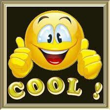 Popular Smileys and Emoticons Happy Emoticon, Emoticon Faces, Funny Emoji Faces, Funny Emoticons, Memes Funny Faces, Emoji Images, Emoji Pictures, Smiley Emoji, I Love U Gif