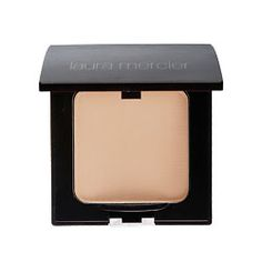 one of the next fdn powders to try-they are so convenient on the go- laura mercier
