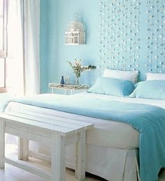 ... Seashell Themed Bedroom Awesome Above The Bed Beach Themed Decor Ideas