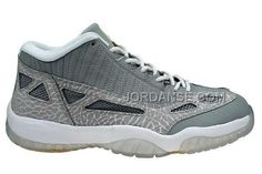 http://www.jordanse.com/men-nk-air-jd-11-xi-retro-low-ls-iesilver-zestwhite-online.html MEN NK AIR JD 11 (XI) RETRO LOW LS (I.E.)-SILVER / ZEST-WHITE ONLINE Only 70.37€ , Free Shipping!