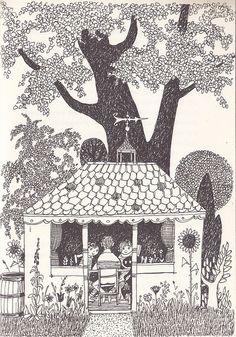 die kleine hexe von ottfrief preussler coloringpages ausmalbilder kleinehexe littlewitch