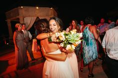 www.jodeedebes.com, Grand Del Mar, Cabo, Mexico Wedding Photos