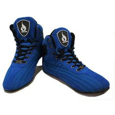 46b3b402198a Ryderwear Raptors Best Workout Shoes