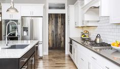Condo Remodel, Home Remodeling, Kitchen Cabinets, Traditional, Home Decor, Decoration Home, Room Decor, Kitchen Base Cabinets, House Renovations