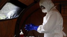 http://www.latimes.com/opinion/op-ed/la-oe-0209-wang-barry-zika-ebola-20160209-story.html