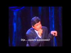 Jack In The Box -George Lopez
