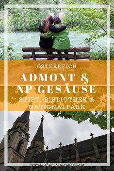Austria, Wanderlust, World, Movies, Movie Posters, Beautiful, German, Travel, Day Trips