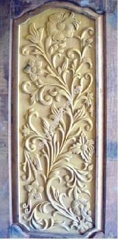 1000 images about ideas for carving on pinterest wood - Door wood carving designs ...
