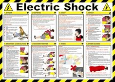 47 Best Electric Shock images in 2014 | Electric shock