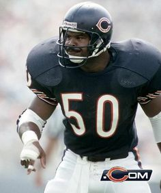 b9cec78fc6efac Great win  Bears Way to go  chicago  Bears Nfl Chicago Bears