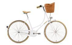 mbm holland crow lux 26 39 39 fahrrad frau frau oldstyle mint mbm. Black Bedroom Furniture Sets. Home Design Ideas